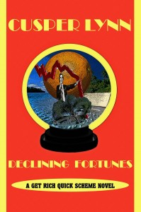 Declining_Fortunes_Cover_for_Kindle